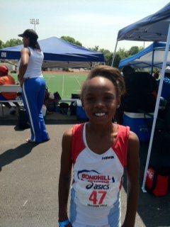 Great job Camiyah w girls relay.jpg