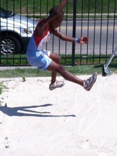 Joshua Freeman @ Long Jump Finals.jpg