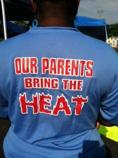 Our Parents Bring the Heat.jpg