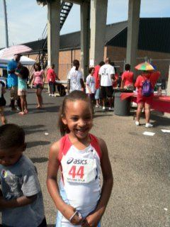 Primary Girls Relay takes 1st.jpg