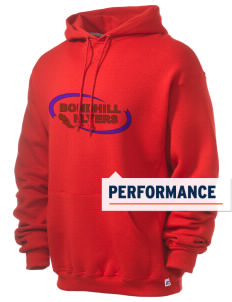 Click here to get to the Prep Sportswear site.