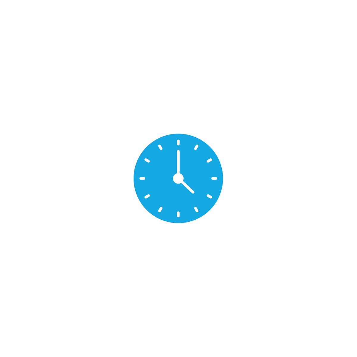 noun_clock_2499398 copy.jpg