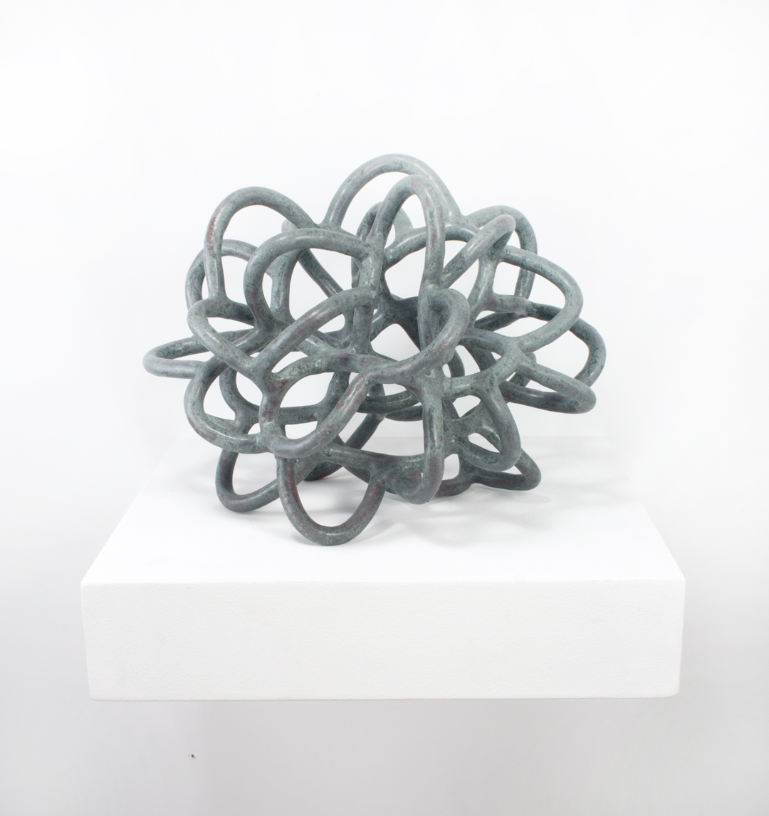 Gray Knot