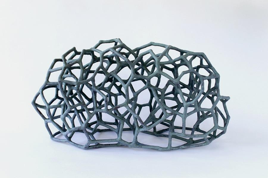 Spread (Gray Net Structure)