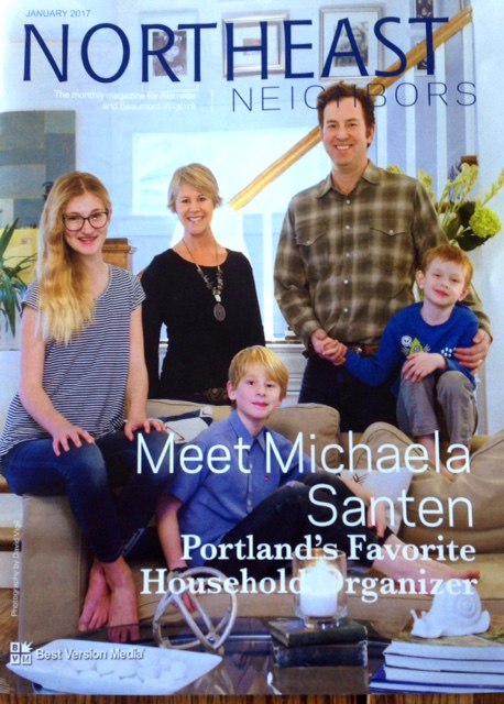 NE Neighbors Magazine.jpg