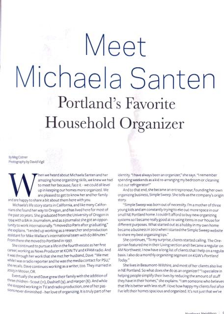 NE Neighbors Magazine(2).jpg