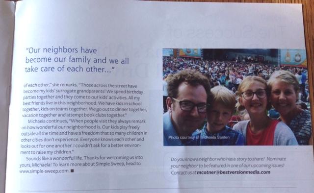 NE Neighbors Magazine(4).jpg