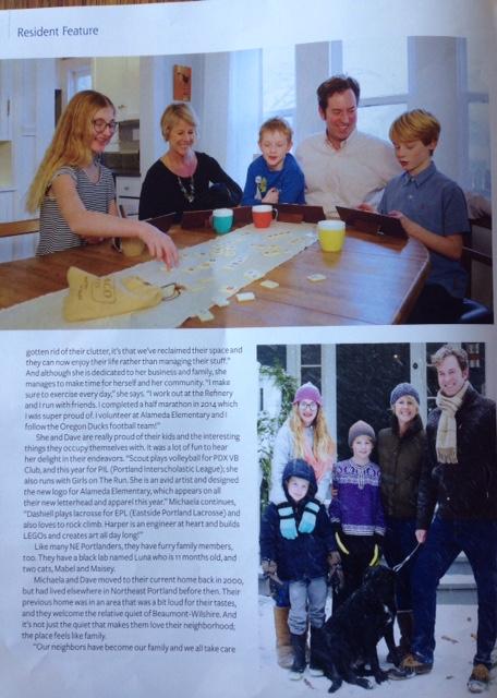 NE Neighbors Magazine(3).jpg