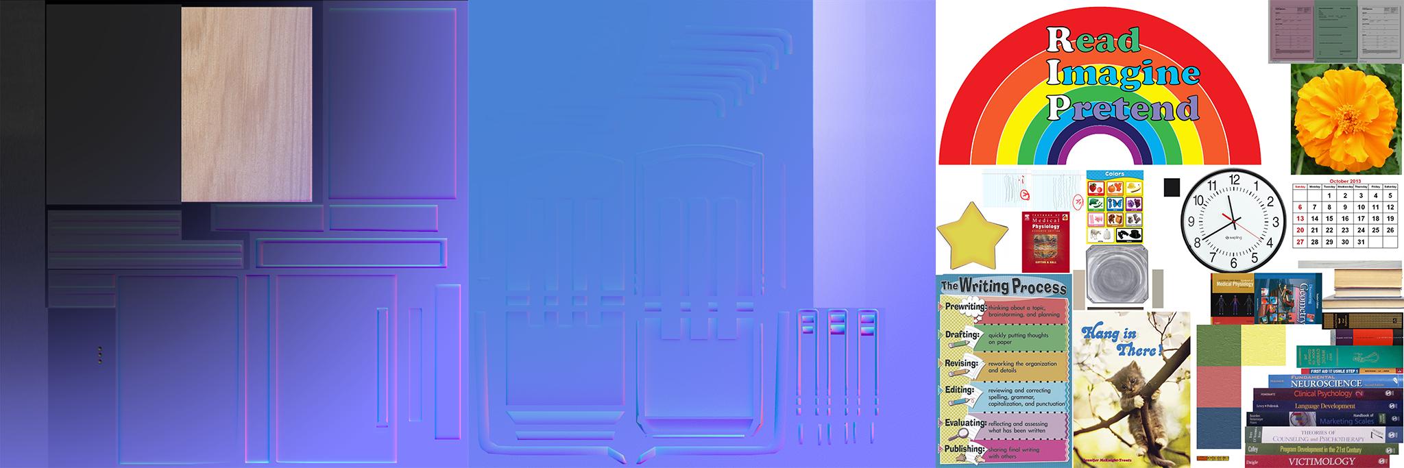 Textures_02.png