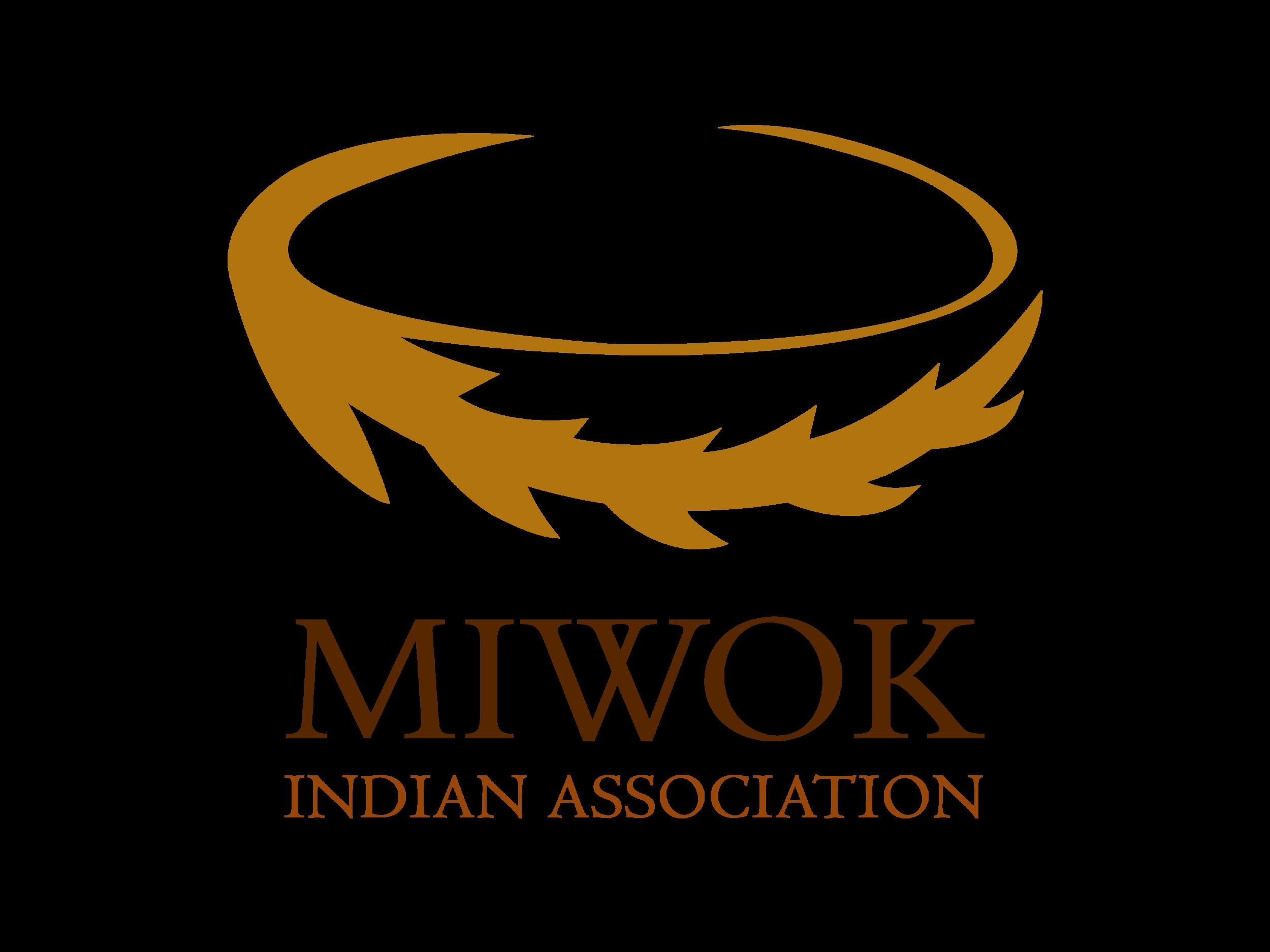 Miwok Indian Association