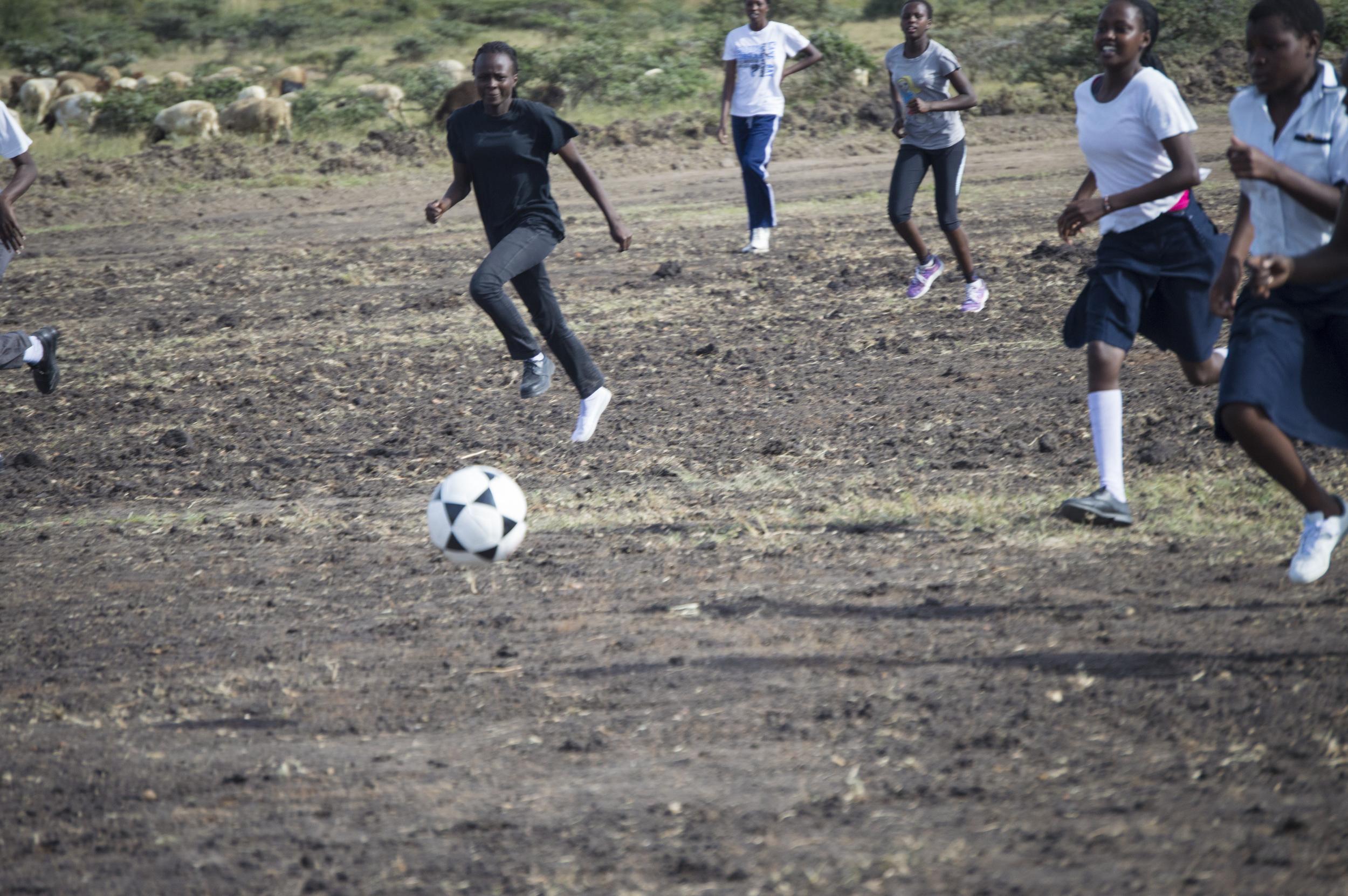 Tembea soccer action.jpg