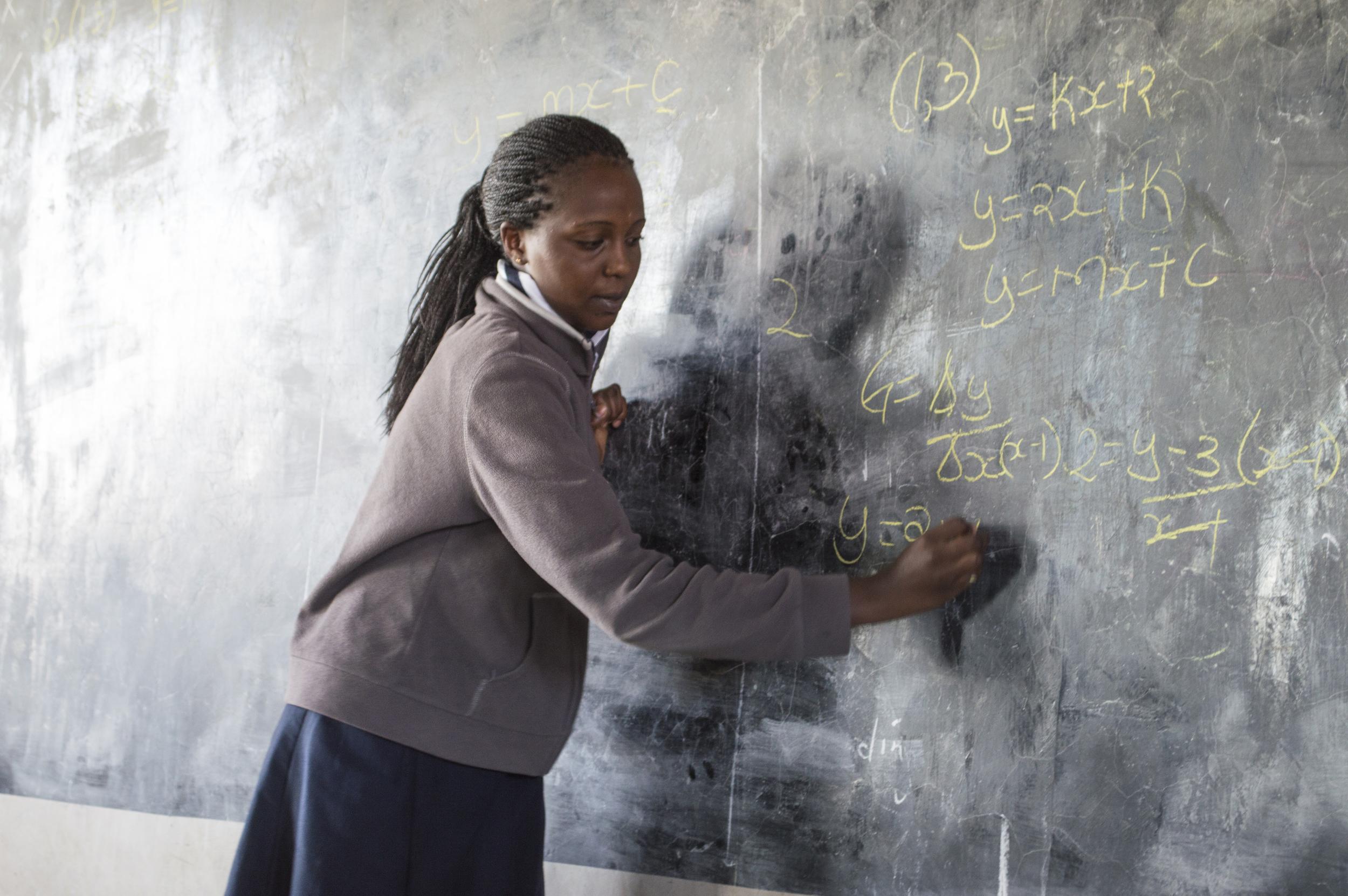 Tembea evelyn chalkboard.jpg