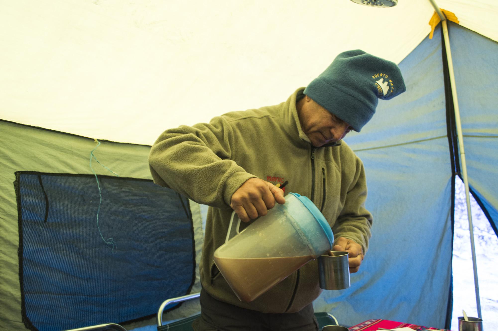 Inca 1 best hot cocoa ever.jpg