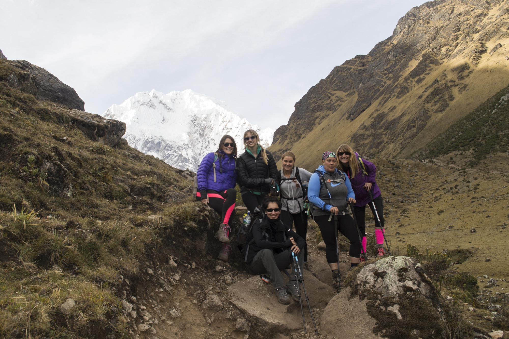 Inca 1 group.jpg