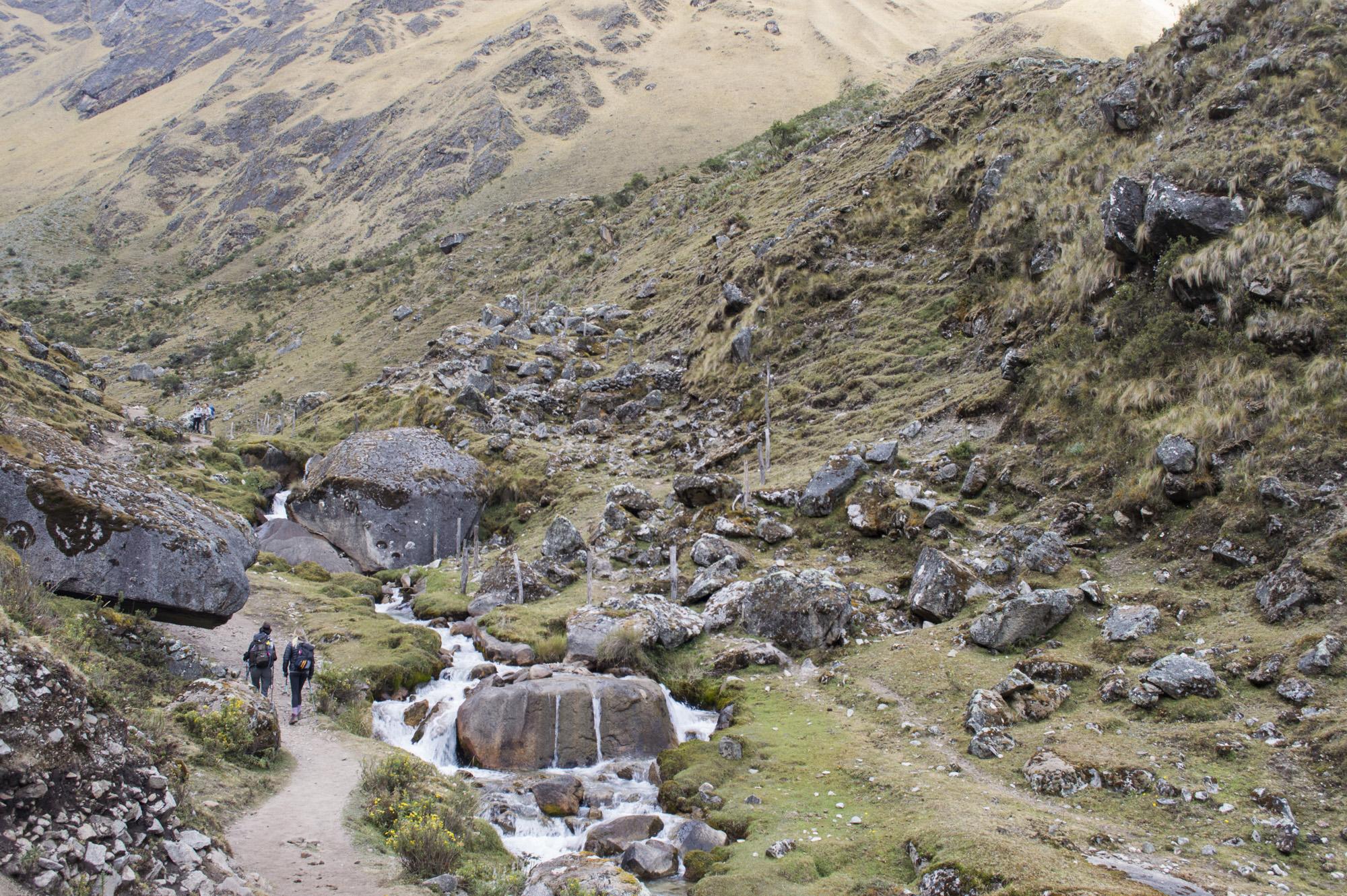 Inca 1 hiking landscape.jpg
