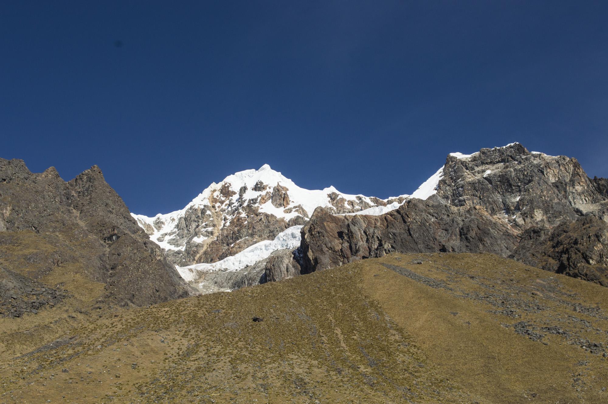Inca 2 blue and gold landscape.jpg