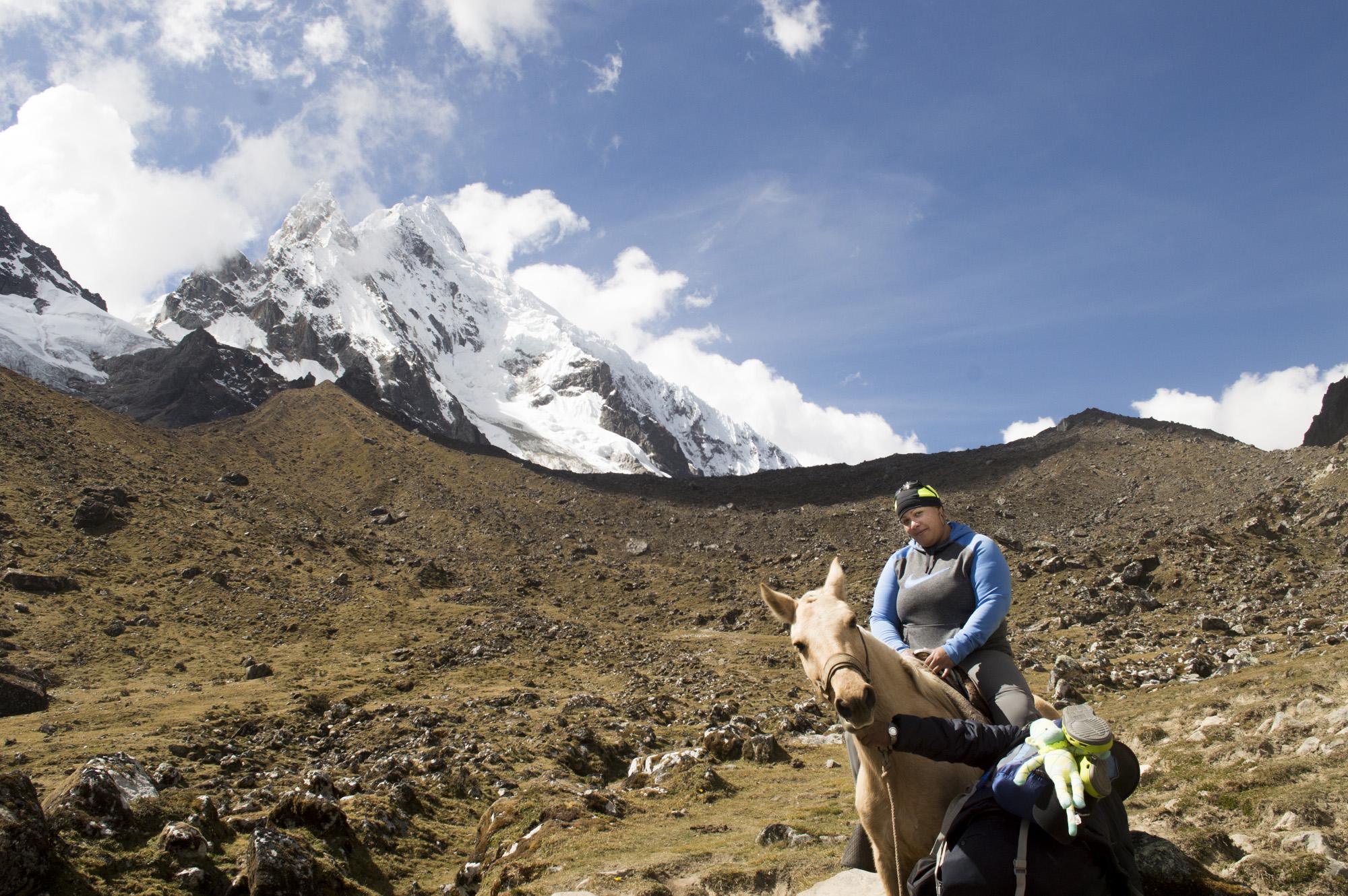Inca 2 elena and horse.jpg