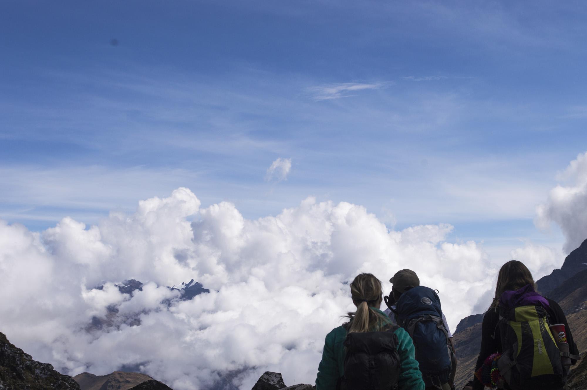 Inca 2 group overlooking salcantay pass.jpg