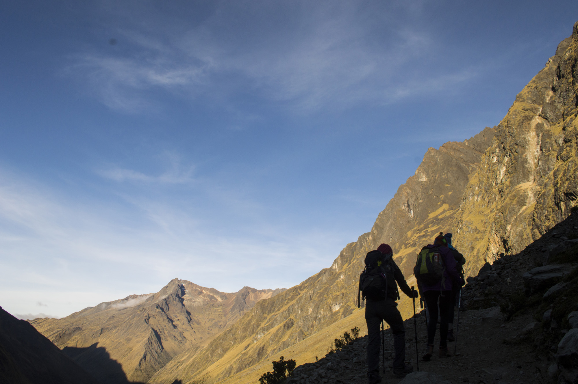 Inca 2 hike shadow.jpg