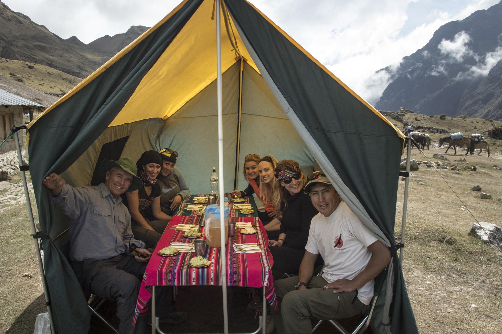 Inca 2 lunch group.jpg
