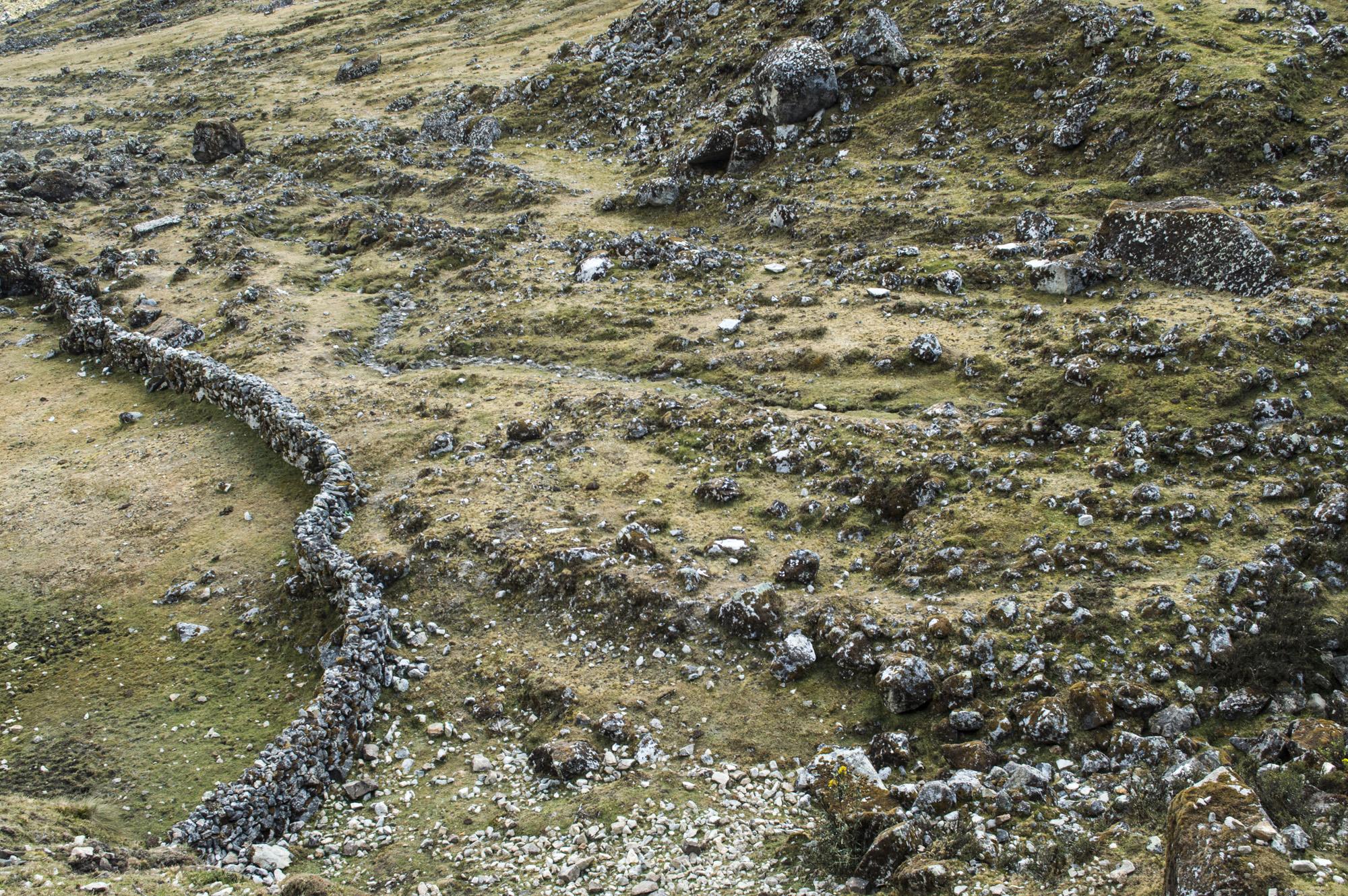 Inca 2 rock and wall landscape texture.jpg