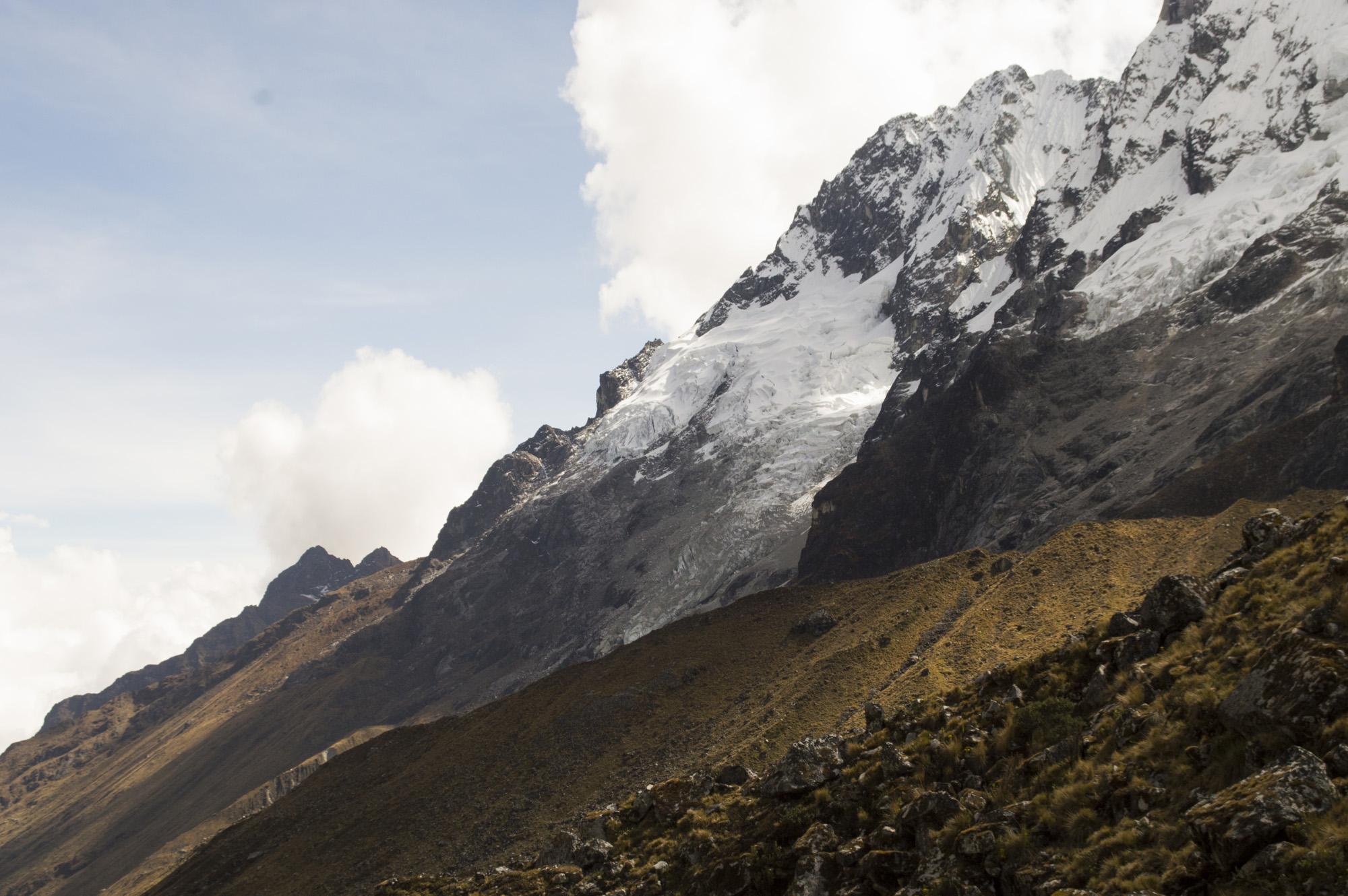 Inca 2 salcantay beauty.jpg