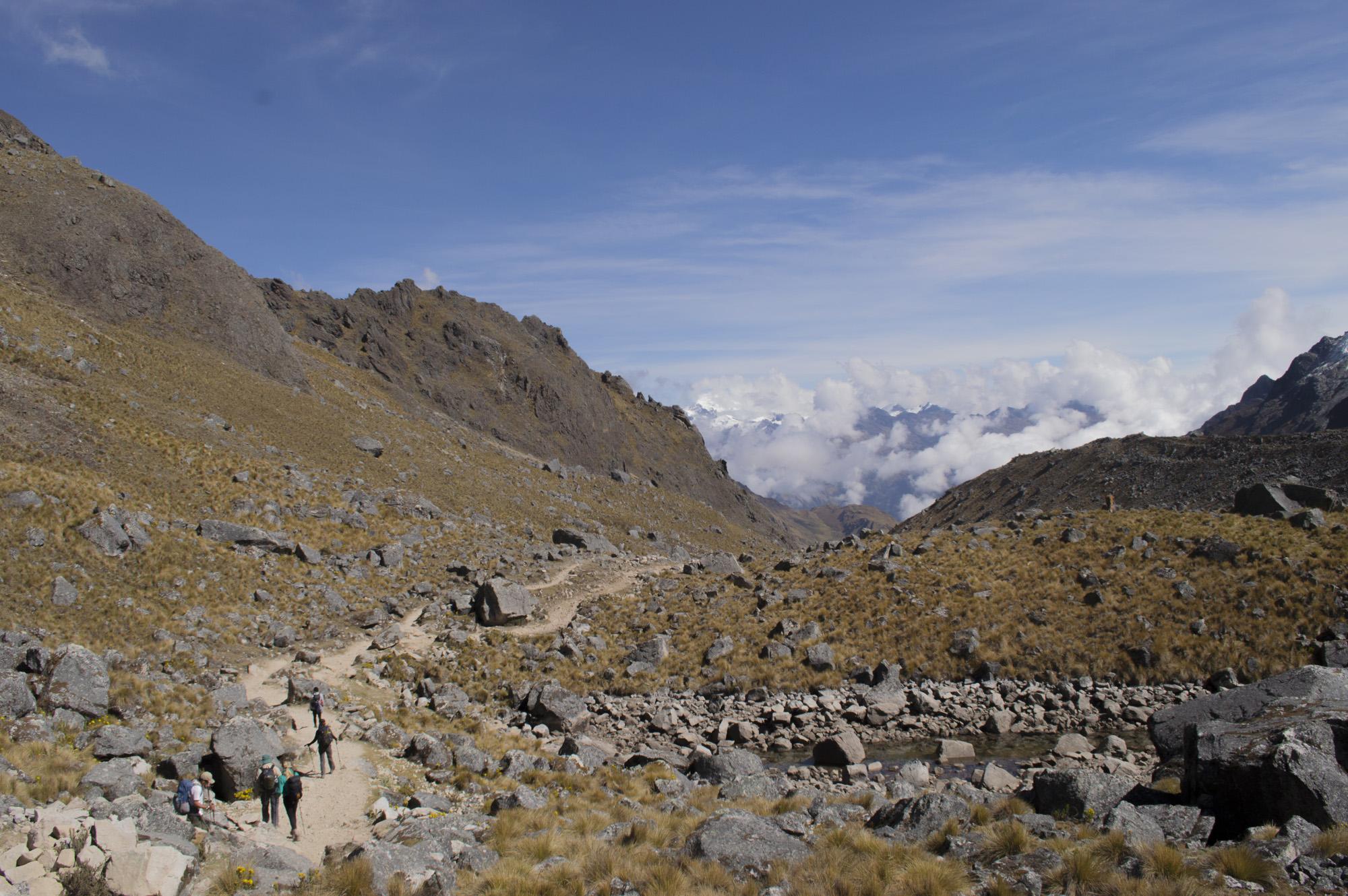 Inca 2 salcantay road pass.jpg