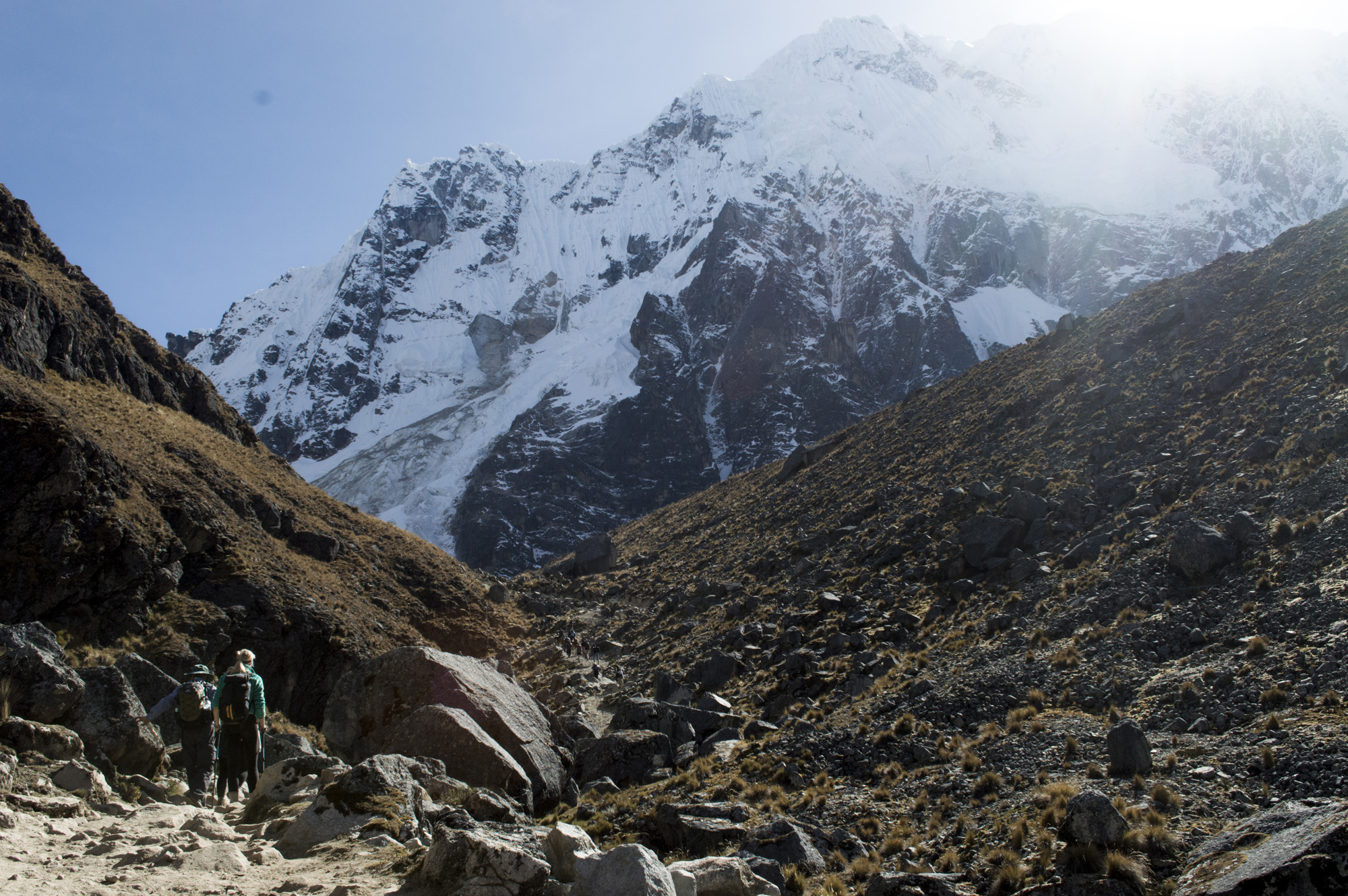 Inca 2 salcantay wide hiker.jpg