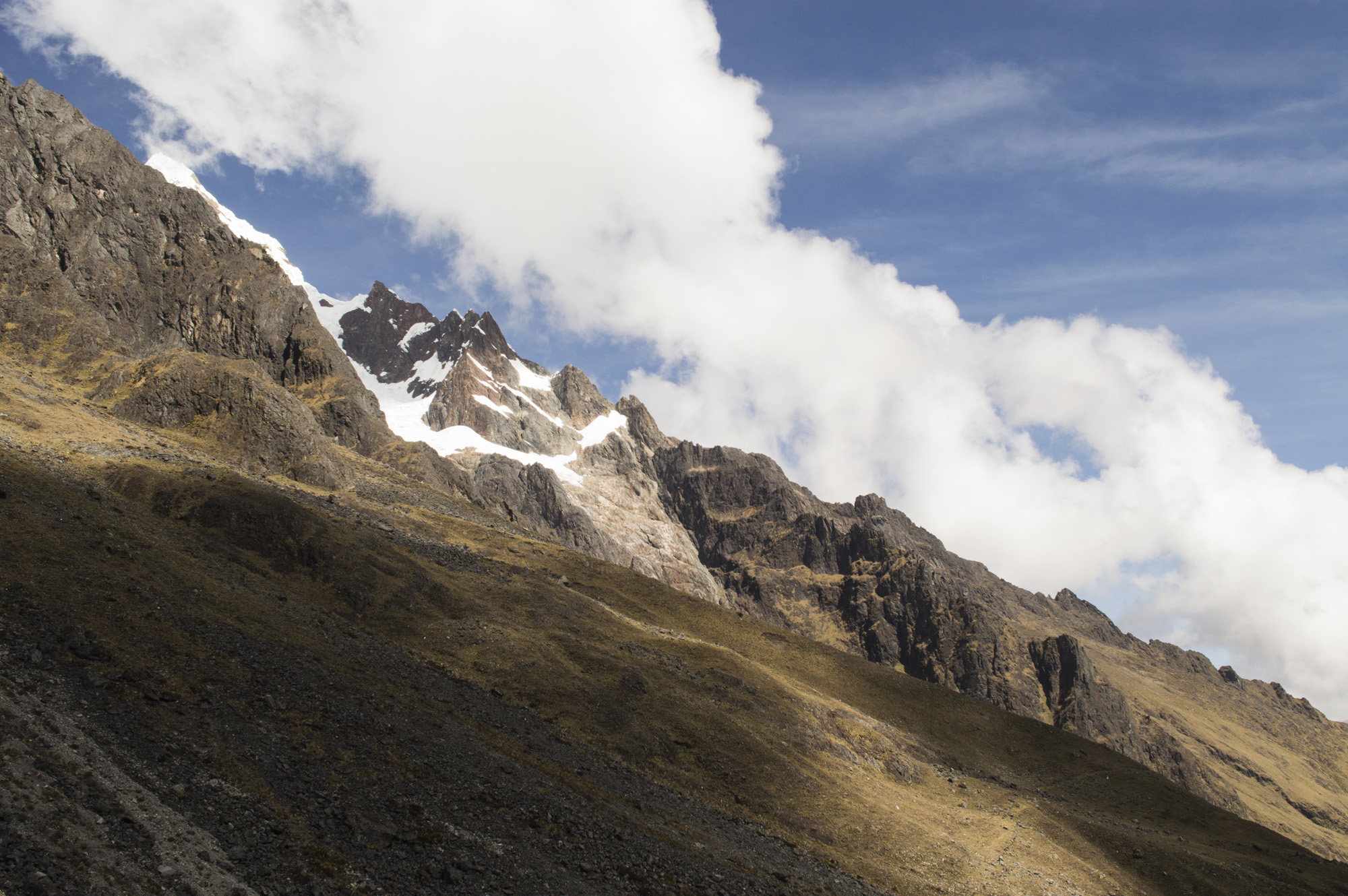 Inca 2 sun and shadow landscape.jpg