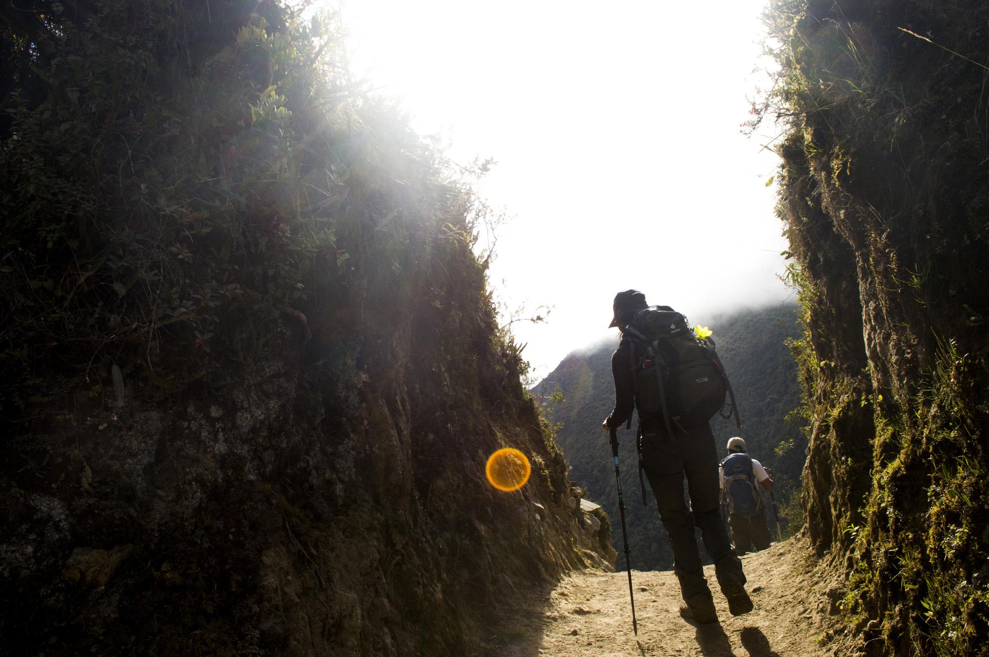 Inca 2 zai sun hike.jpg
