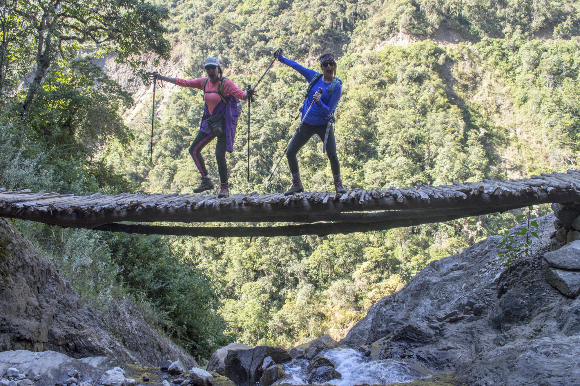 Inca 3 al and dan fun bridge.jpg