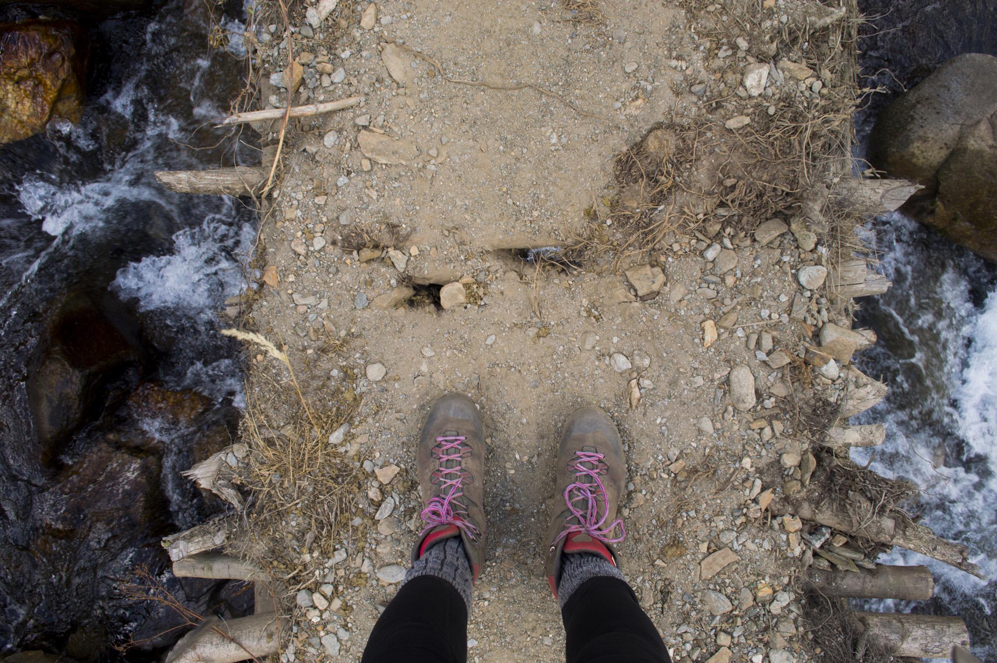 Inca 3 bridge boots.jpg