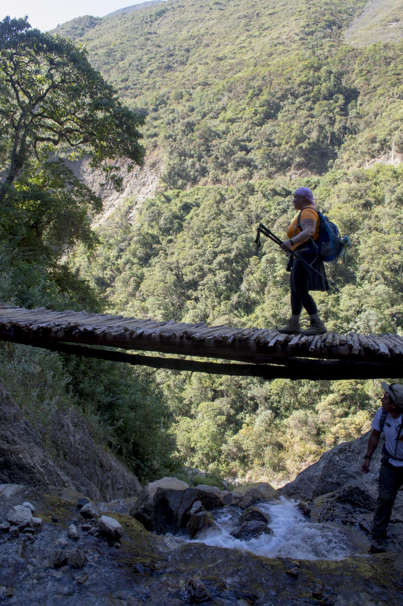 Inca 3 elena bridge.jpg