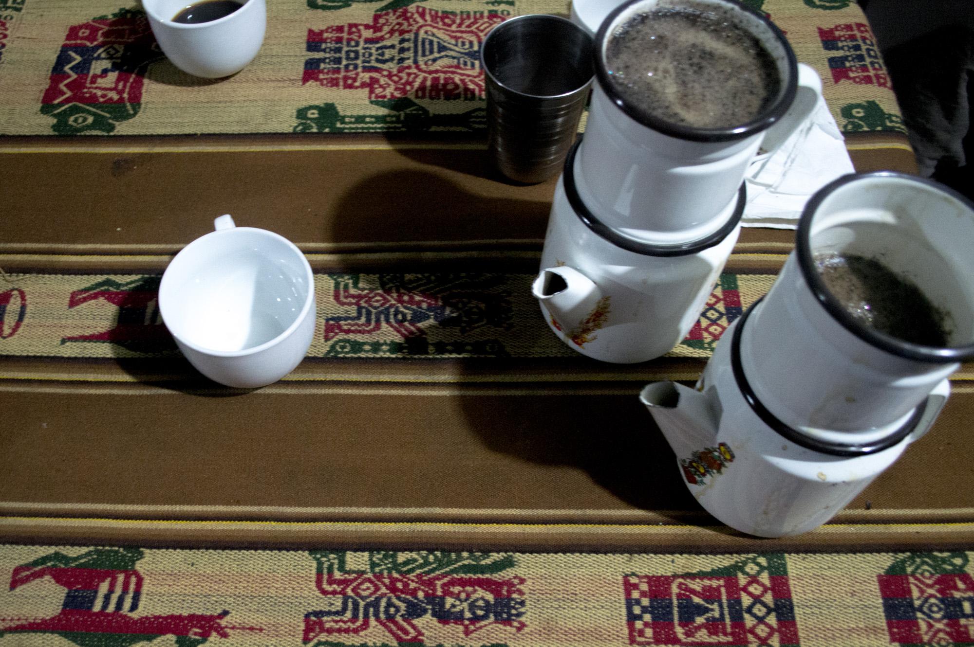 Inca 3 fresh coffee.jpg