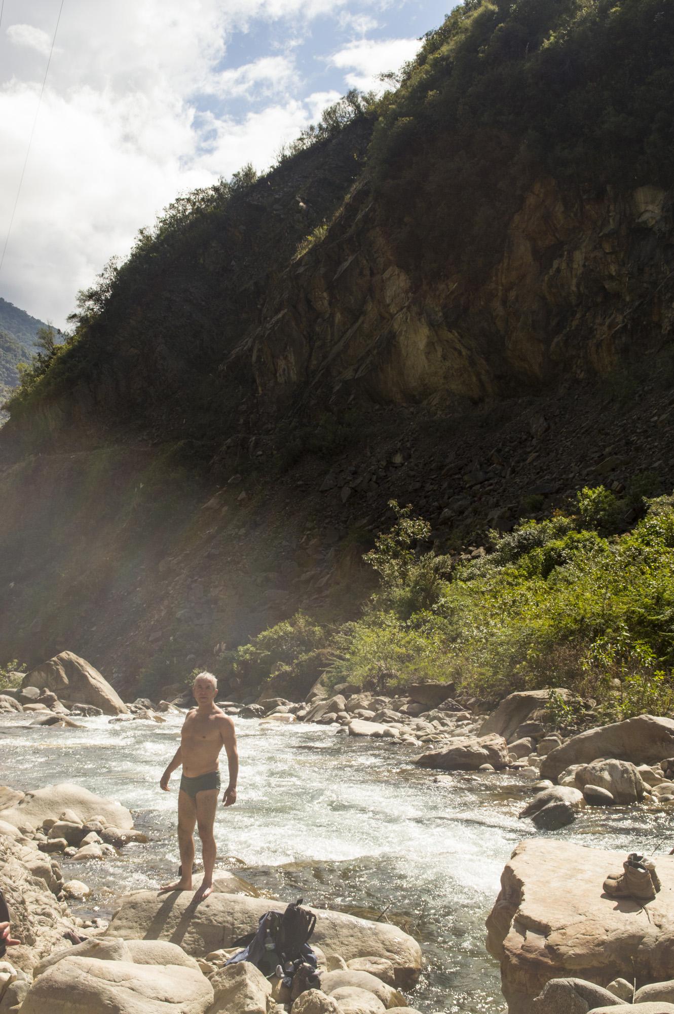 Inca 3 GILF river.jpg