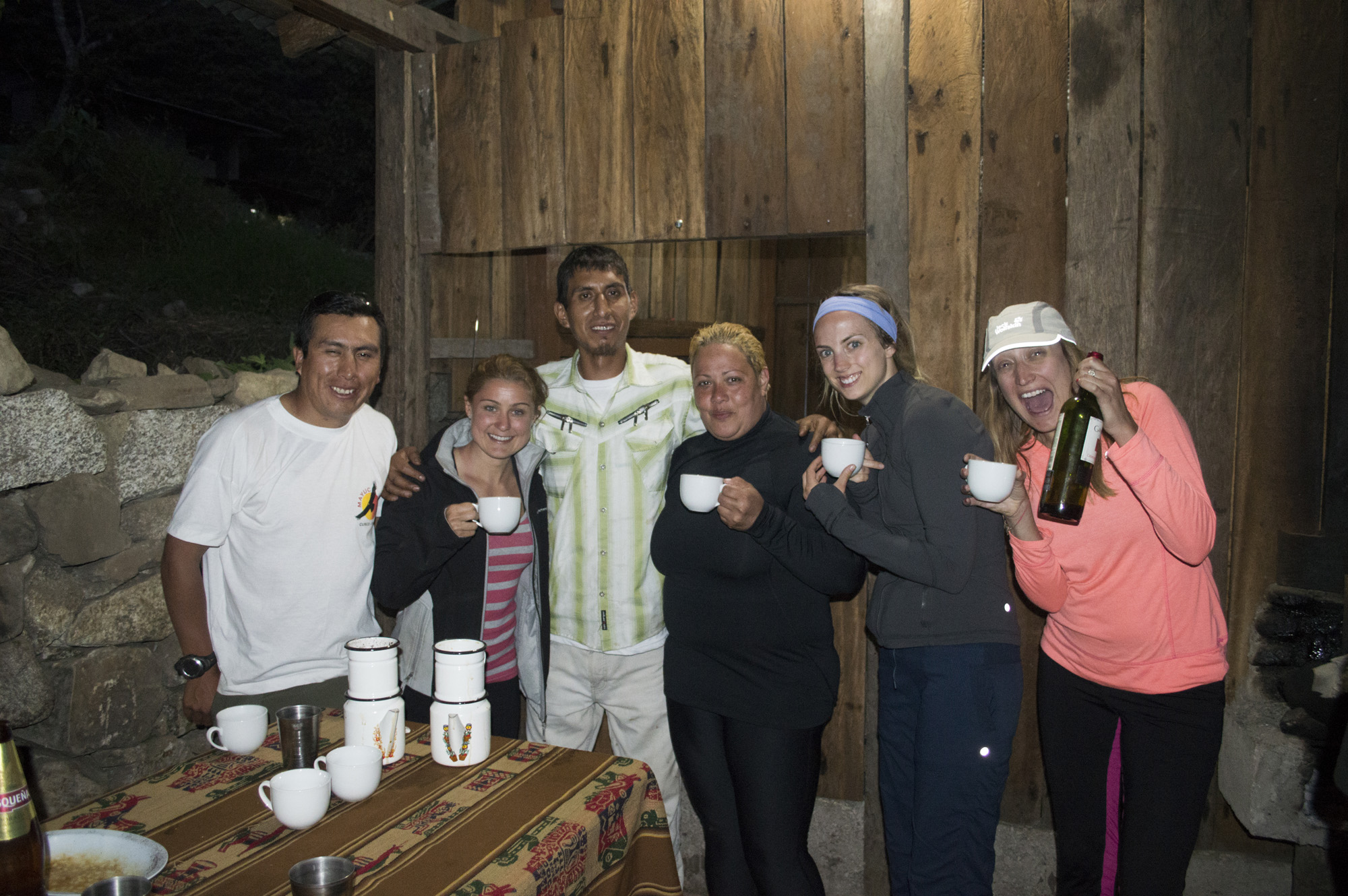 Inca 3 group and coffee.jpg