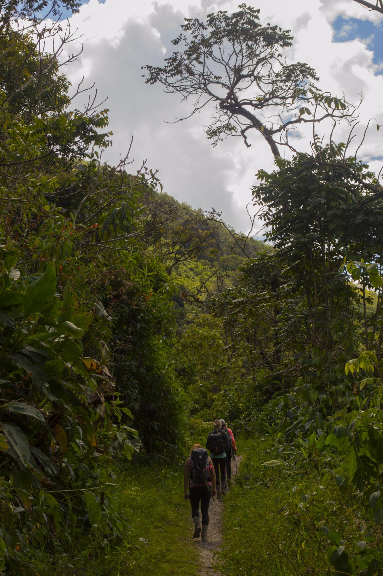 Inca 3 group hiking vert.jpg
