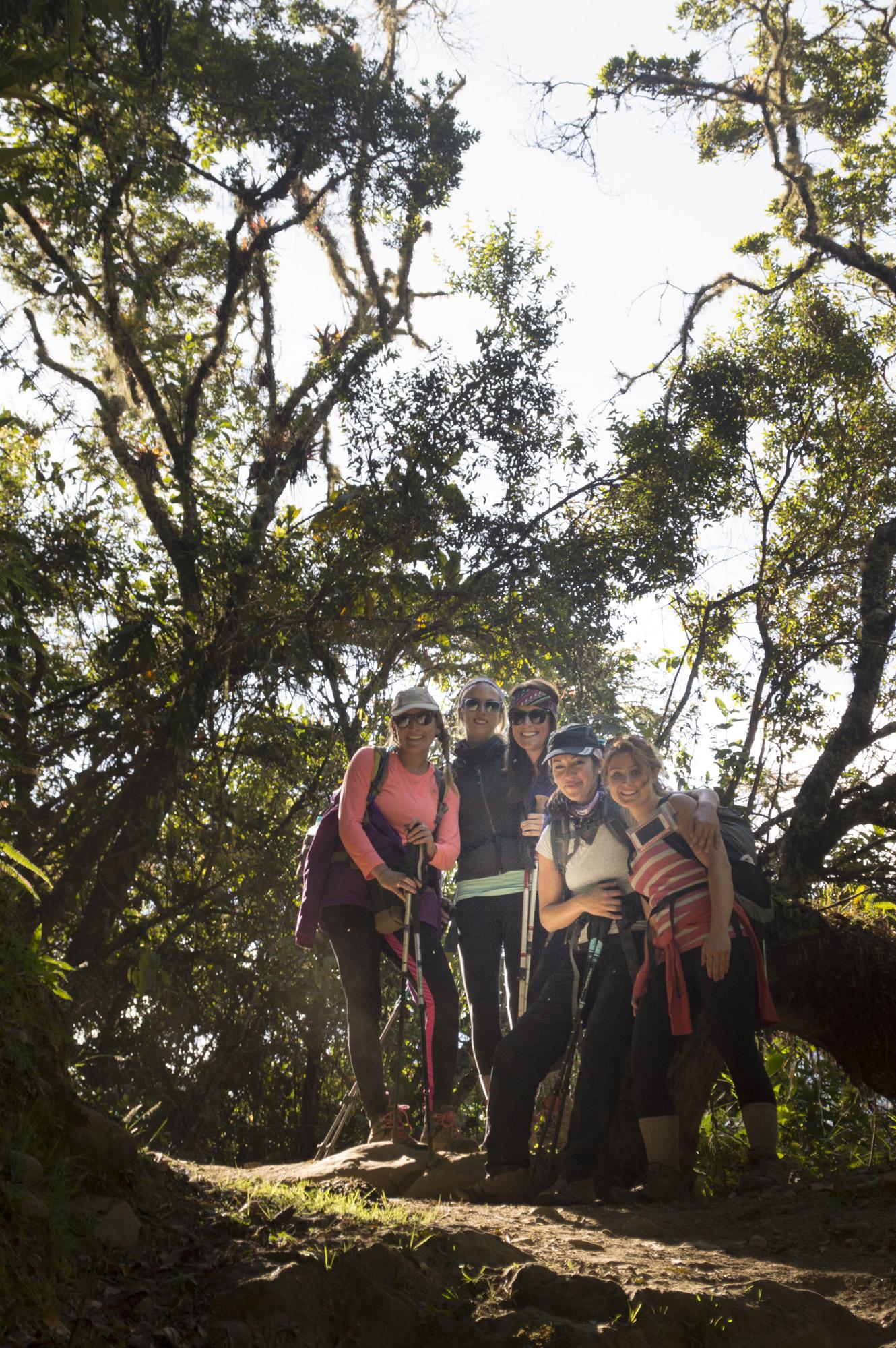 Inca 3 group in sun.jpg
