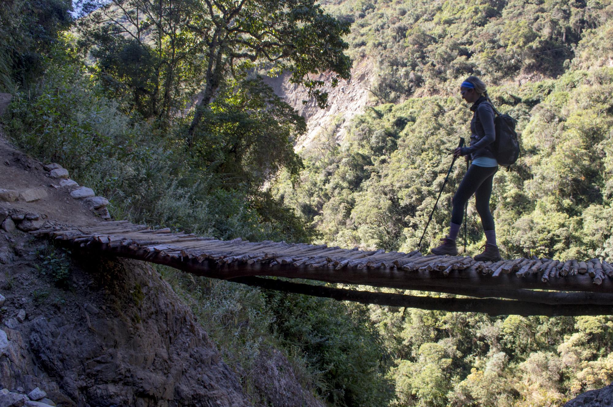 Inca 3 jayne bridge.jpg