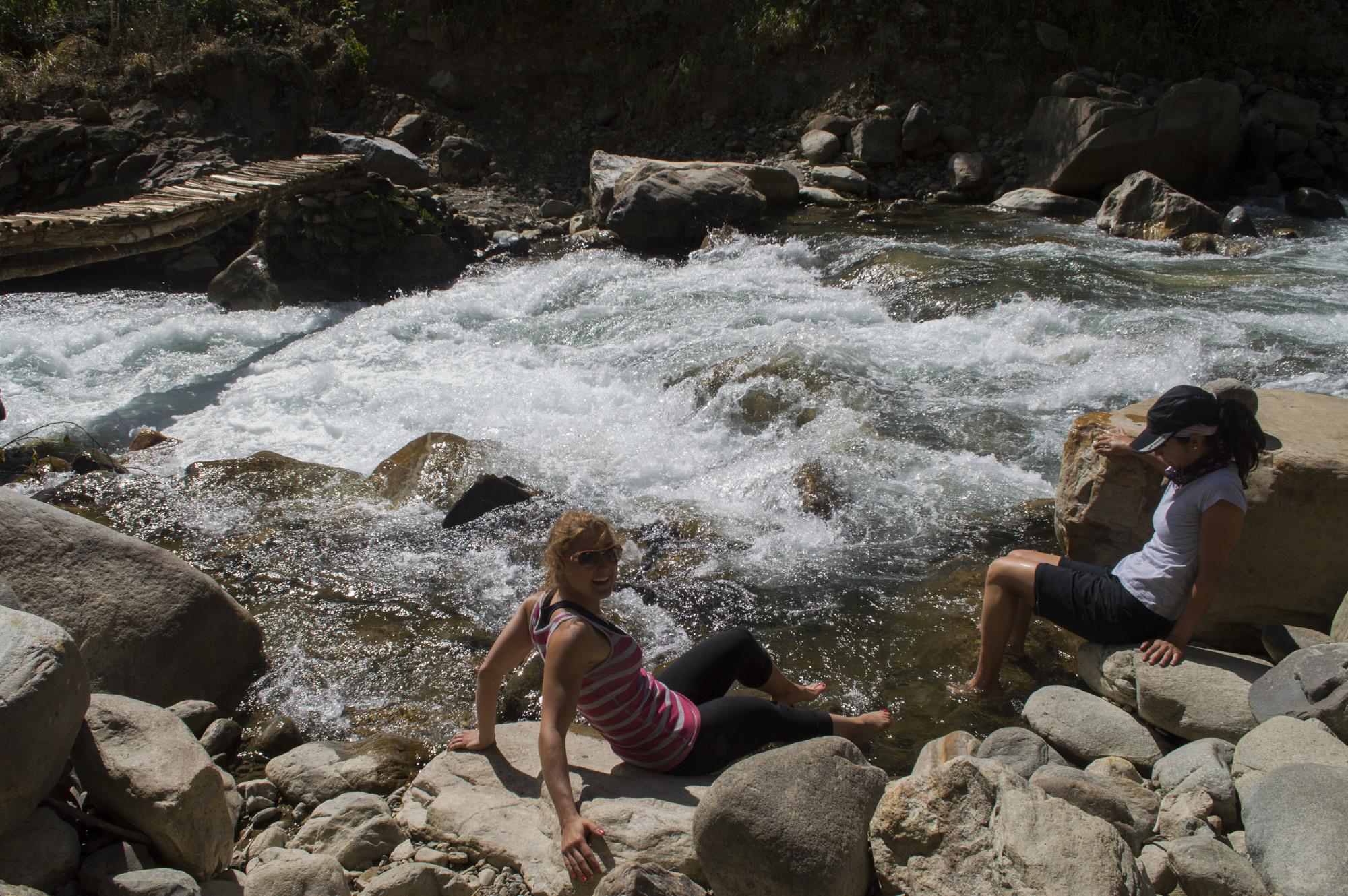 Inca 3 kris and zai river.jpg