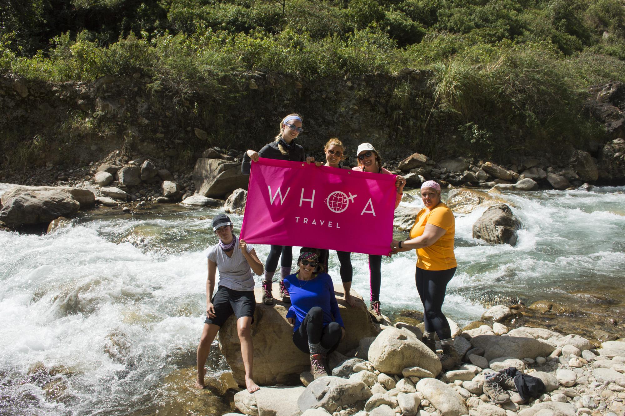 Inca 3 river group.jpg