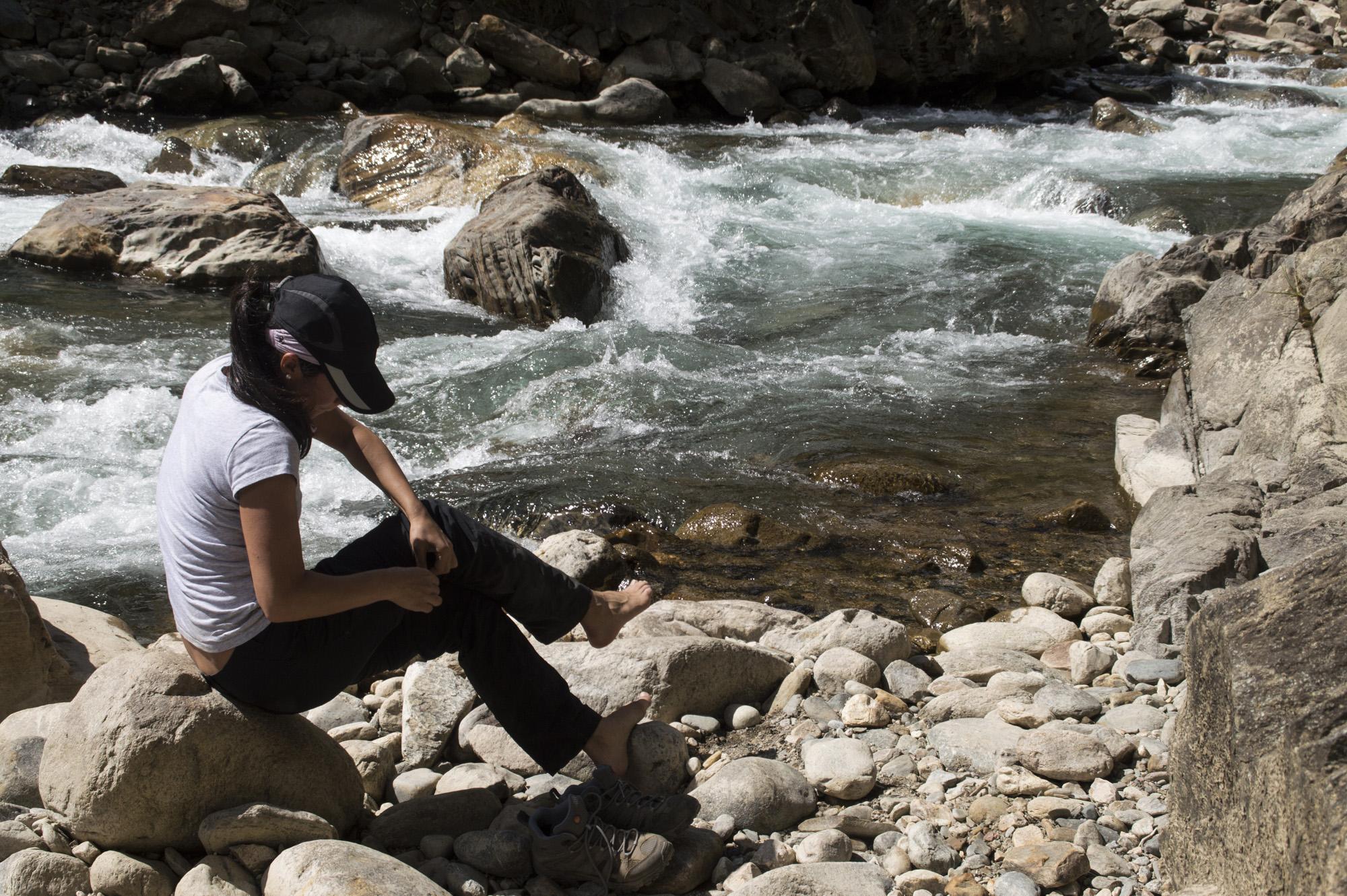Inca 3 zai river.jpg