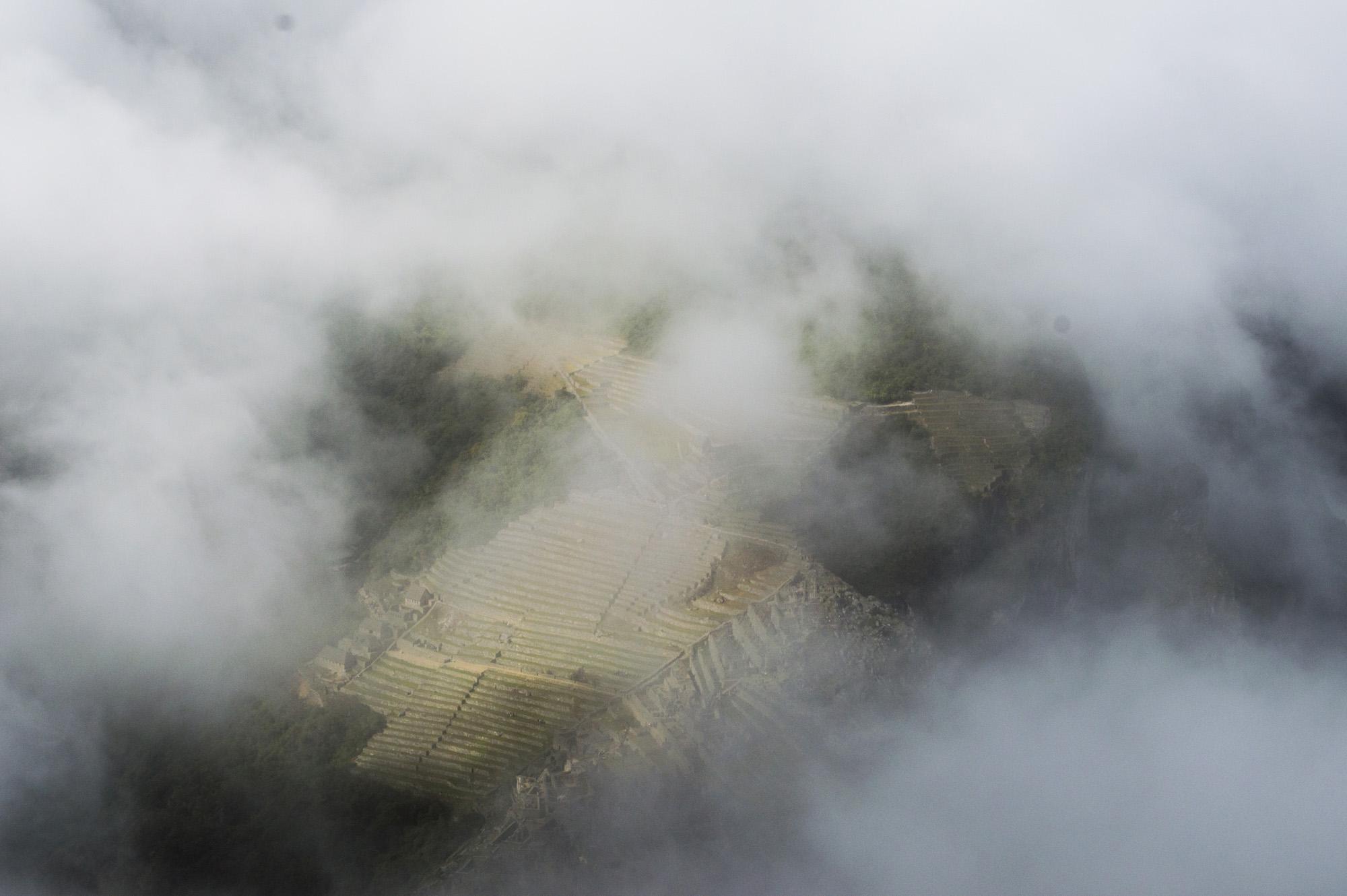 Inca 5 MP from WP in fog.jpg