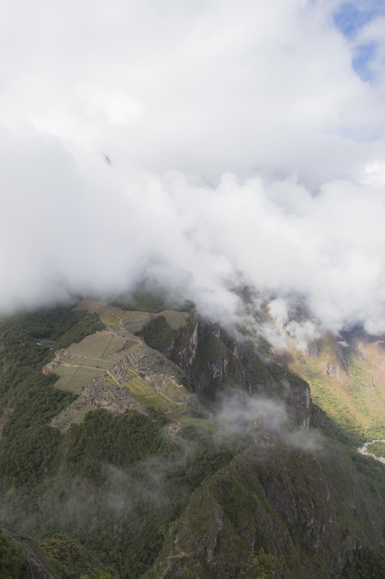 Inca 5 MP from WP vert.jpg