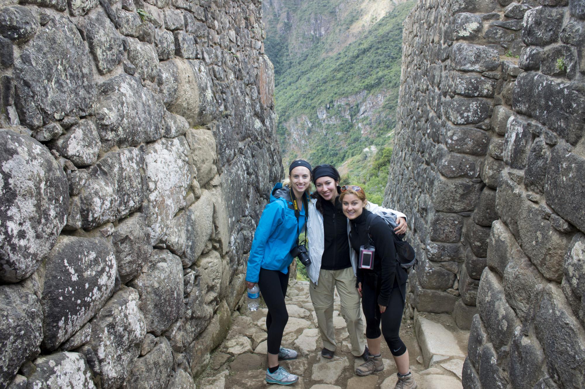 Inca 5 MP jayne, zai and kris.jpg