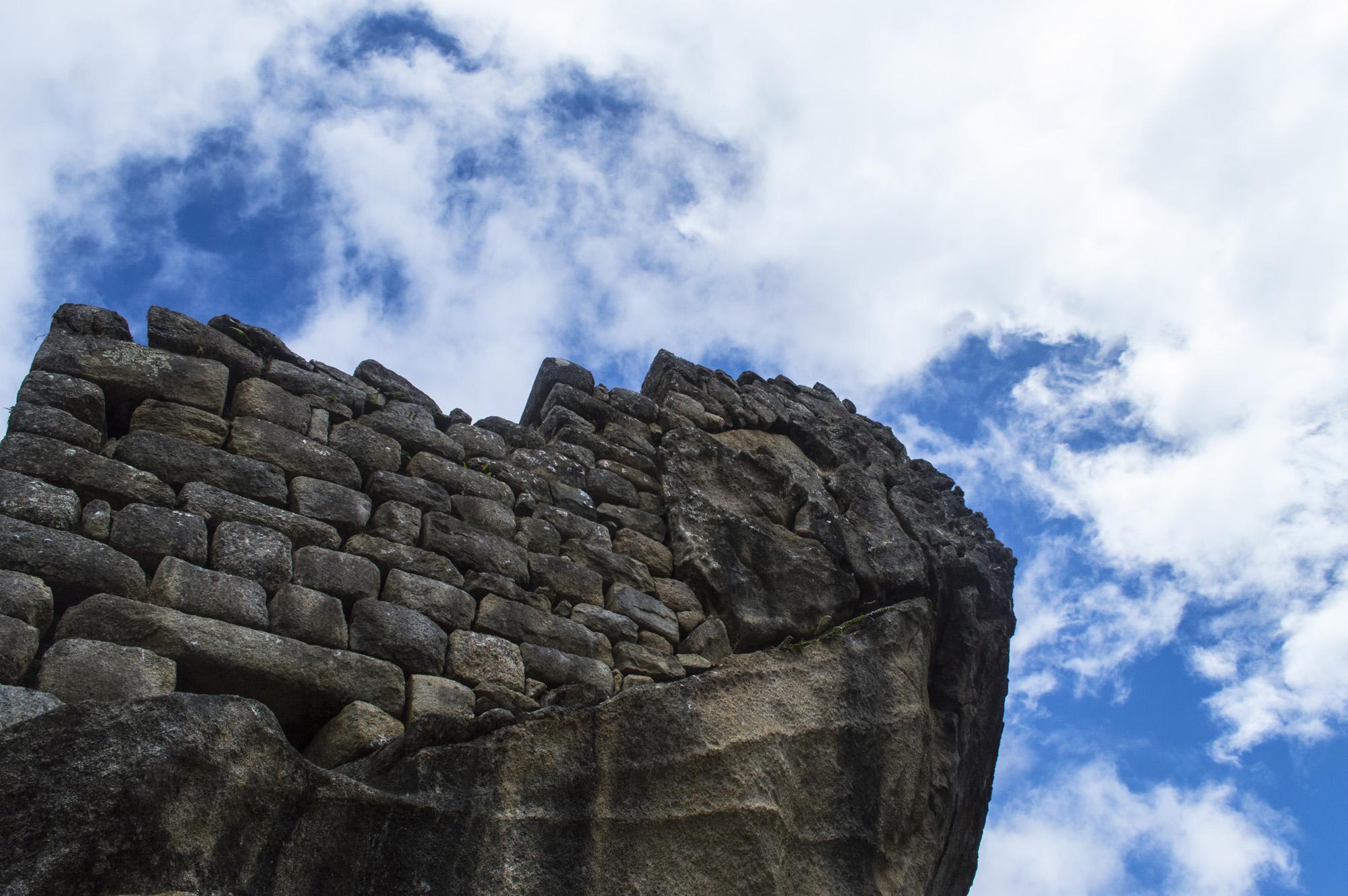 Inca 5 MP ruin and sky.jpg