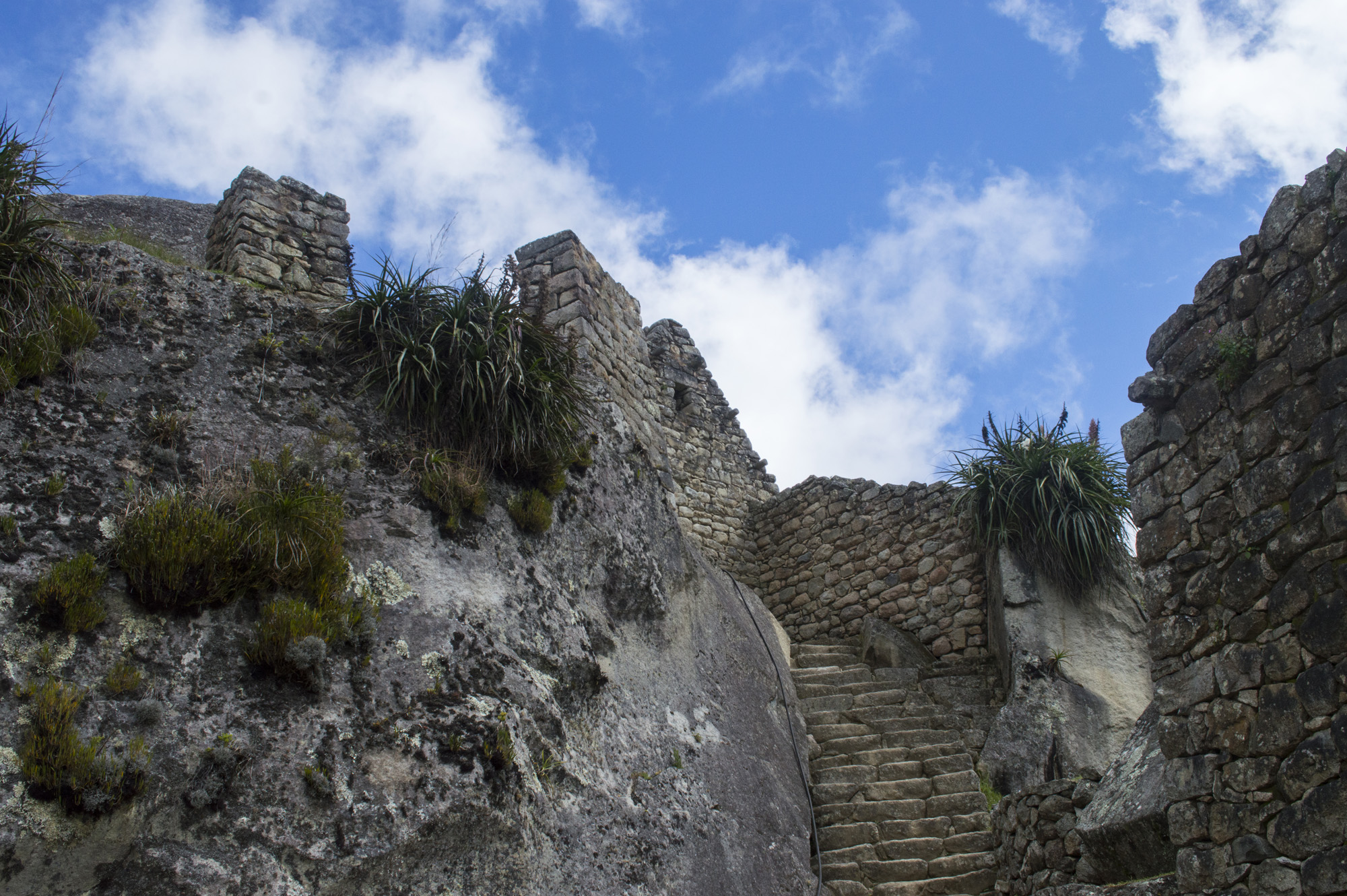 Inca 5 MP walls and sky.jpg