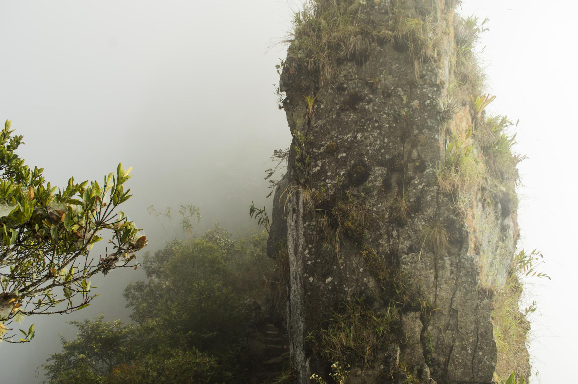 Inca 5 rock near WP fog.jpg