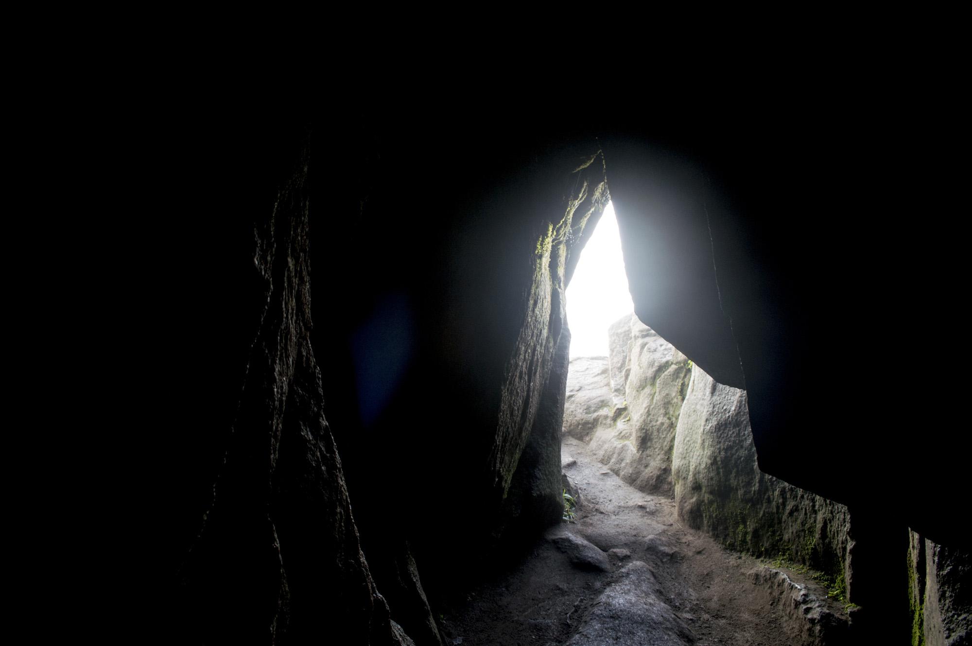 Inca 5 WP cave.jpg