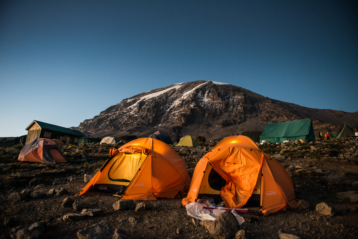 Kilimanjaro__0NB0070_Photo credit Nicola Bailey.jpg